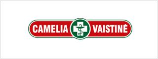 logo_camelia